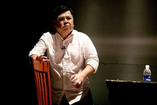Nghệ sĩ hài Mạnh Tràng qua đời ở tuổi 53 vì bệnh ung thư