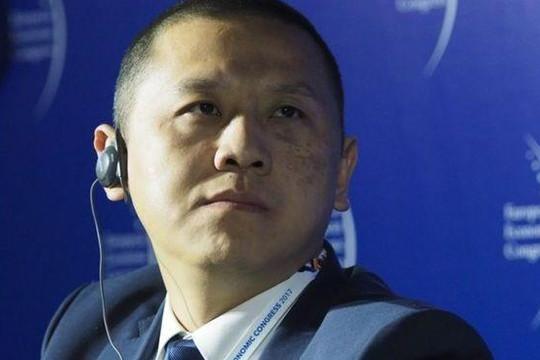 Huawei sa thải giám đốc vừa bị Ba Lan bắt vì nghi làm gián điệp