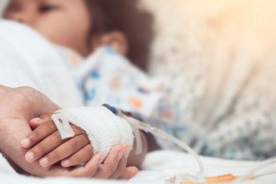 Bệnh nhân ung thư không còn bị rụng tóc khi hóa trị liệu