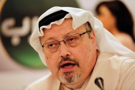 Thổ Nhĩ Kỳ sẽ điều tra quốc tế về vụ sát hại nhà báo Khashoggi