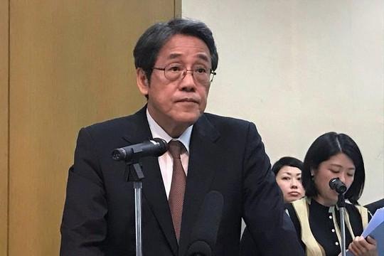 Thực tập sinh Việt Nam cần tránh bị 'dụ' vào các đường dây ngoài vòng pháp luật tại Nhật Bản