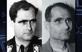Phân tích ADN khẳng định cấp phó của Hitler không có kẻ đóng thế