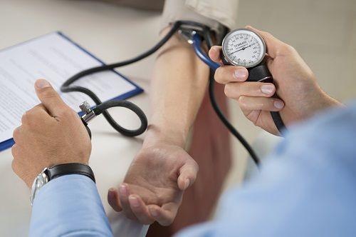 Vấn đề về sức khỏe phụ nữ 40 tuổi cần quan tâm hàng đầu