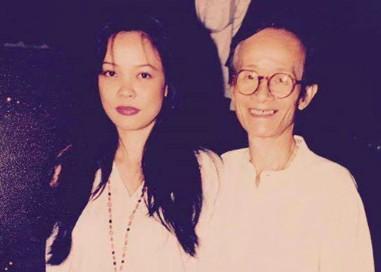 Hồng Hạnh kể chuyện NS Trịnh Công Sơn cưng chiều hết mực: 'Anh ấy từng chờ đợi đưa đón tôi về'