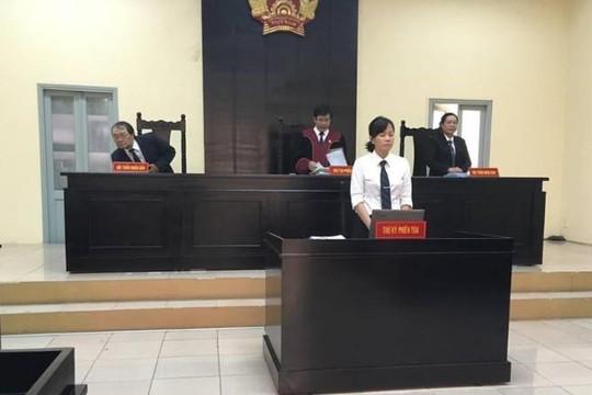 Vụ kiện Thần đồng đất Việt: Toà vẫn chưa đưa ra được phán quyết cuối cùng