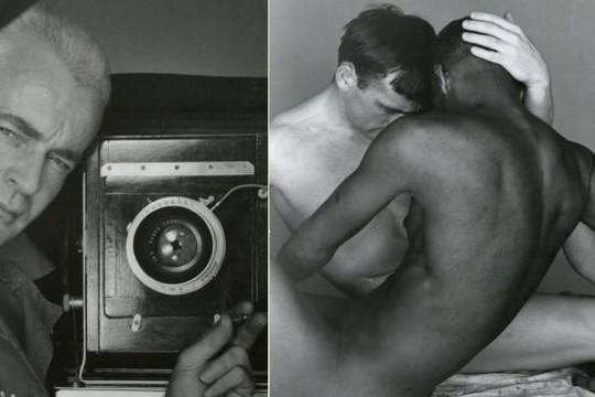 Nhiếp ảnh gia đồng tính George Platt Lynes: một 'huyền thoại' bị lãng quên