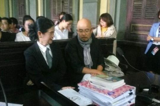 Vụ ly hôn vợ chồng cà phê Trung Nguyên: Phán quyết cho một thương hiệu quốc gia!