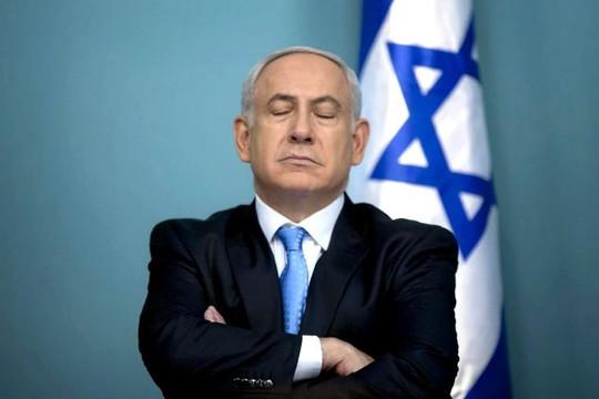 Thủ tướng Israel sắp bị truy tố vì cáo buộc tham nhũng