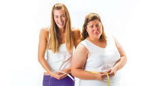 Yếu tố di truyền quyết định hình dáng cơ thể