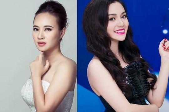 Nhạc sĩ Đỗ Bảo sẽ cùng Khánh Linh, Ngọc Anh kể chuyện trong ngày 8.3