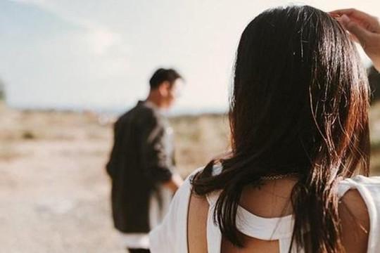 Dấu hiệu tố cáo bạn đã chọn sai người kết hôn