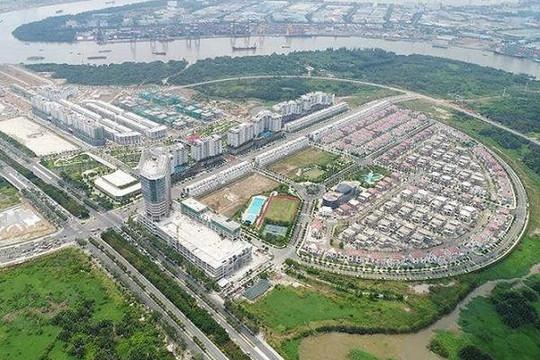 Chính phủ đốc thúc tiến độ dự án cao tốc Trung Lương-Mỹ Thuận-Cần Thơ