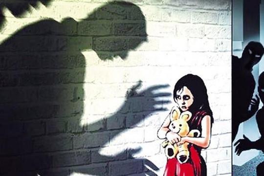 Lỗ hổng pháp luật trong quy định hành vi dâm ô