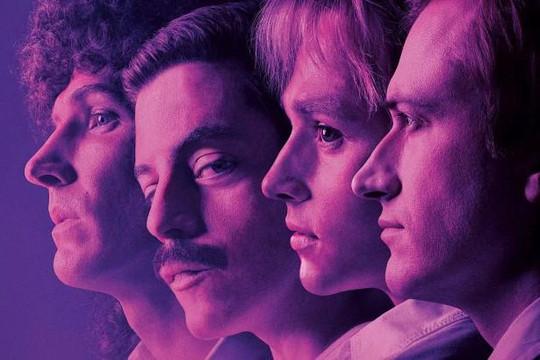 6 cảnh bị cắt của 'Bohemian Rhapsody' khi chiếu tại Trung Quốc