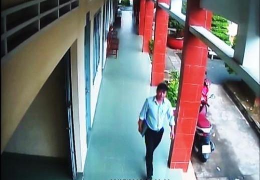 Vụ nhà báo tống tiền CSGT ở Tiền Giang: Kẻ chủ mưu thoát lưới pháp luật?