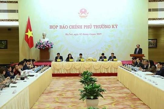 Thông tin Hà Nội ô nhiễm bụi mịn thứ 2 Đông Nam Á không chính xác