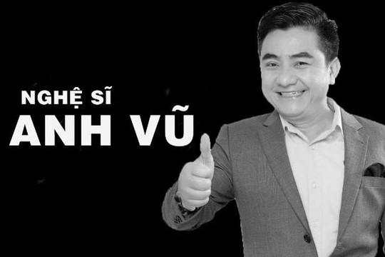 'Cua lại vợ bầu' đạt doanh thu cao nhất mọi thời đại phim Việt