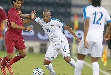 Curacao - đối thủ của tuyển Việt Nam tại King's Cup từng vùi dập Qatar 2 năm trước như thế nào?