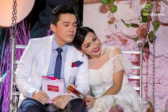 Lam Trường: 'Mẹ tôi và mẹ Phương Thanh từng muốn chúng tôi cưới nhau'