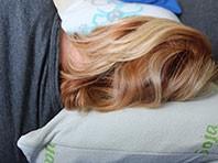 Đổ mồ hôi nhiều về đêm có thể là chỉ dấu báo hiệu ung thư