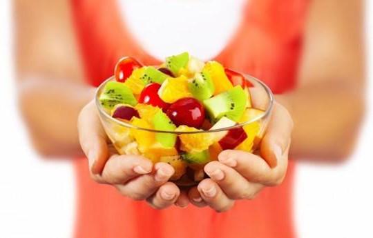 Thói quen cần tránh sau khi ăn