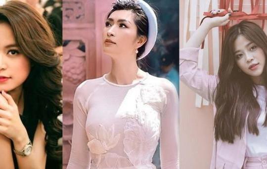 Sao Việt quay lại showbiz sau scandal sex chao đảo sự nghiệp