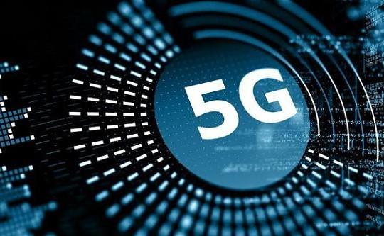 Bộ TT-TT cấp phép thử nghiệm 5G cho MobiFone