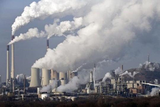 Năng lượng sạch rẻ hơn so với đốt than và khí?