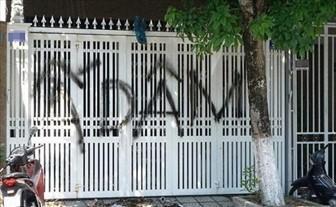 Vợ ông Nguyễn Hữu Linh rút đơn tố cáo việc bị xúc phạm