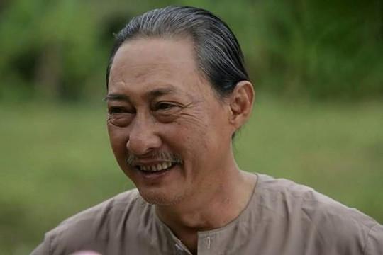 Nghệ sĩ Lê Bình qua đời sau thời gian đau đớn chống chọi bệnh ung thư phổi