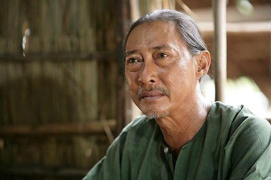 Những dấu ấn trong sự nghiệp của nghệ sĩ Lê Bình