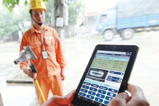 Chính phủ yêu cầu đánh giá tác động của việc tăng giá điện