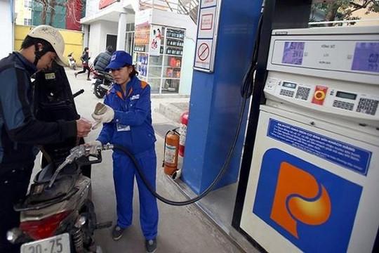 Sau lễ, giá xăng dầu được dự báo tiếp tục tăng