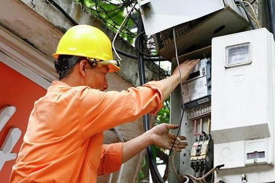 Bộ Công thương lập 3 đoàn kiểm tra việc tăng giá điện 8,36%