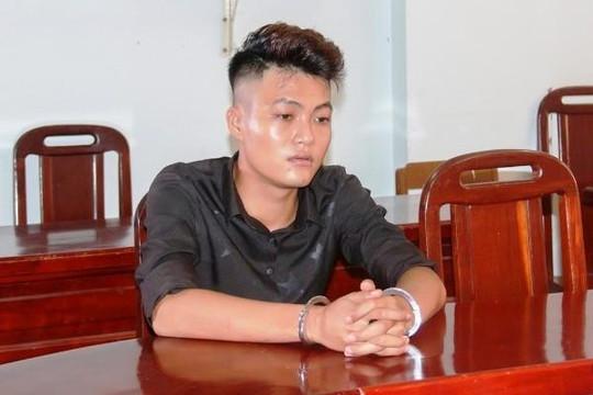 Vĩnh Long: Bênh con 'quá trớn', người cha mất mạng