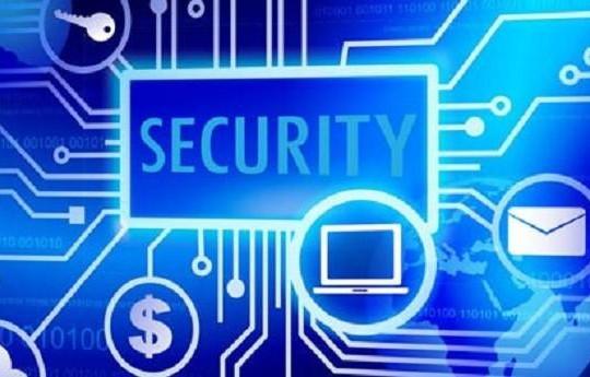 Gắn kết an toàn thông tin với phát triển Chính phủ điện tử