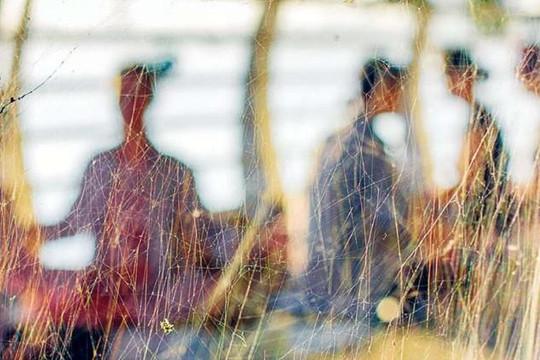 Nguyễn Ngọc Tư: 'Thừa ra con người'