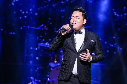 Quang Lê chấp nhận lỗ vốn, mang liveshow tiền tỉ ra sân khấu bình dân