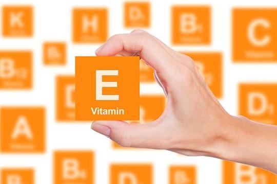 Thừa vitamin còn nguy hiểm hơn thiếu