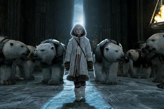 Hậu 'Game of Thrones', HBO đã chuẩn bị những gì để giữ chân khán giả?
