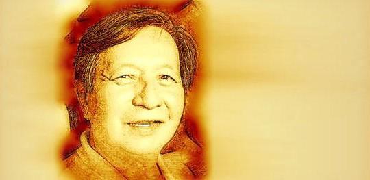 Tác giả bài thơ 'Chiều trên phá Tam Giang', nhà thơ Tô Thùy Yên qua đời ở Mỹ
