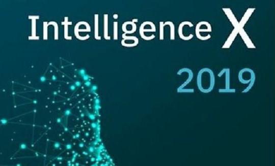 Cơ hội trải nghiệm tại Hội chợ công nghệ IntelligenceX
