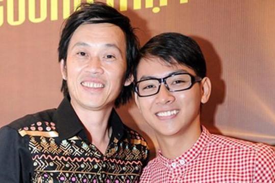 Hoài Lâm sẽ tái xuất trong liveshow của Hoài Linh sau tuyên bố tạm ngưng hát 2 năm