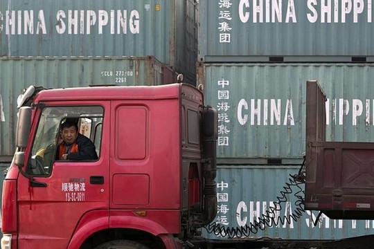 Báo Mỹ cảnh báo hiện tượng hàng Trung Quốc đội lốt Việt Nam để lách thuế