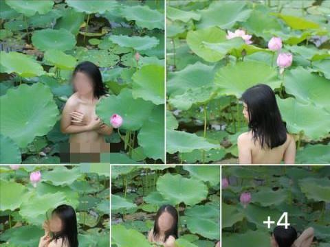 Đạo diễn khẳng định sẽ cắt hết mọi cảnh quay của diễn viên khỏa thân dưới hồ sen