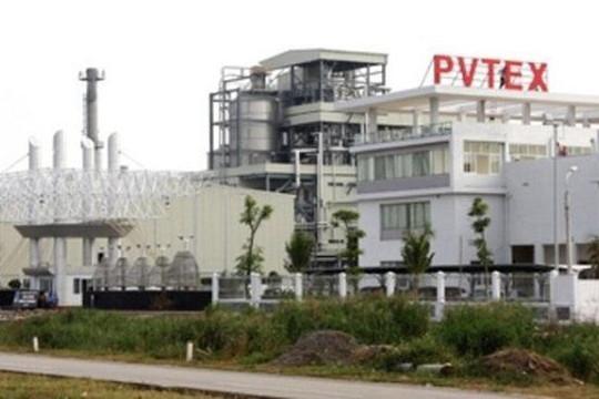 Bỏ ngoài tai chỉ đạo của Chính phủ, PVN cố tình làm trái luật để giải cứu PVTex