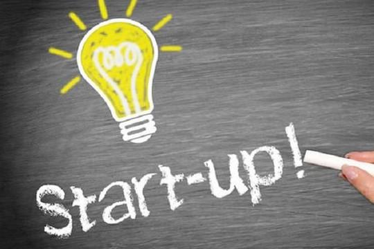 Giải thưởng hơn 1 tỉ đồng cho startup tìm kiếm giải pháp sáng tạo toàn cầu