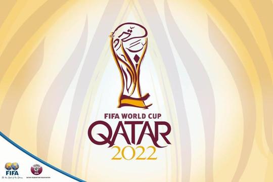Qatar có thể bị tước quyền đăng cai World Cup 2022