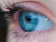Phát hiện trong mắt có loài vi khuẩn giúp bảo vệ mắt