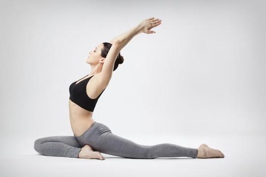 Cách làm giảm đau lưng hiệu quả